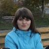 Ірина, 29, г.Ровно
