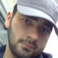 Александр, 27 лет, Весы, Москва