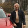 Vladimir, 50, Kharabali