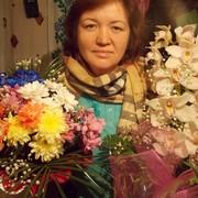 Ирина 53 Покачи (Тюменская обл.)