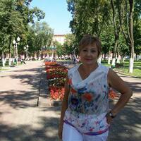 Елена, 64 года, Скорпион, Орел