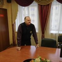 Анатолий, 61 год, Овен, Мурманск