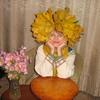 Татьяна, 66, г.Конаково