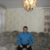 Иван, 38, г.Волгоград