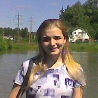 Светлана, 33 года, Стрелец, Москва