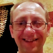 Владимир 39 Нижний Тагил