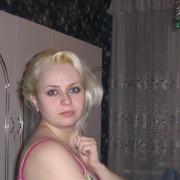 яна, 34, г.Выселки