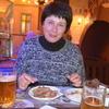Наташа, 47, Куп'янськ