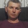руслан, 48, г.Алматы́