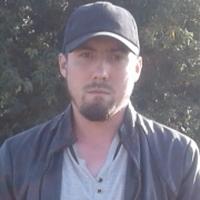 Виктор, 28 лет, Водолей, Степняк
