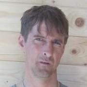 Дмитрий, 36, г.Буденновск