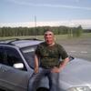 Сергей, 50, г.Карасук