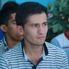 Умар, 27, г.Зерафшан