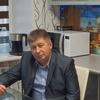 Владимир, 49, г.Геленджик