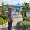 Георги, 41, г.Пловдив