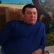 Андрей 33 Добрянка