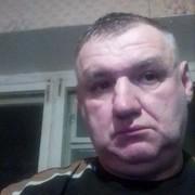 иван, 62, г.Владимир