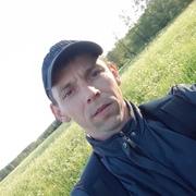 Алексей 33 Меленки