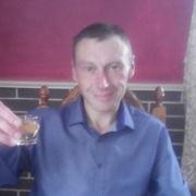 евгений, 40, г.Рыбинск