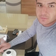 МУШЕГ 28 Ереван