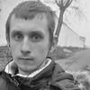 Александр, 19, г.Мозырь