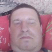 Игорь 37 Каменск-Шахтинский