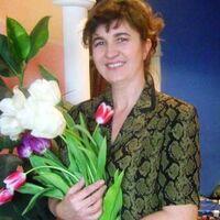 Виктория, 58 лет, Овен, Батайск