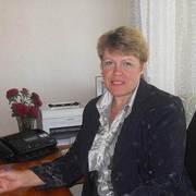 Валентина, 48, г.Ордынское