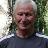 Виталий, 65, г.Рыбинск
