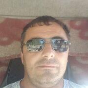 Икрам, 35, г.Дзержинский