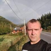Андрій Климюк 30 Ивано-Франковск