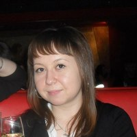 эльвира, 31 год, Весы, Санкт-Петербург