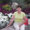 Розалия, 57, г.Кушнаренково