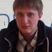Павел Колесников, 24, г.Коломна
