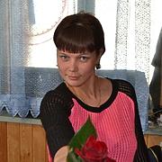 alena 34 Усть-Илимск