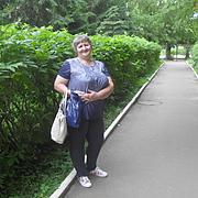 СВЕТИК, 55, г.Райчихинск