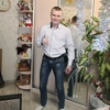 Nikolay, 37, г.Лесной
