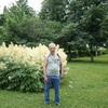 Виктор, 60, г.Мужи