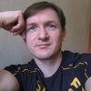 ruslan, 48, Bălţi