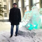 Сергей, 46, г.Феодосия