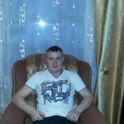 Олег, 29, г.Яранск