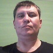 Азиз Бердикулов 40 Екатеринбург