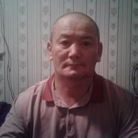 Абдыраим, 22 года, Козерог, Бишкек