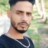 Vishal, 27, г.Дели