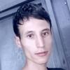 Donyor, 33, г.Ташкент