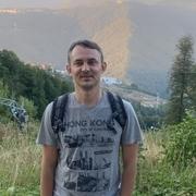 денис, 37, г.Новодвинск
