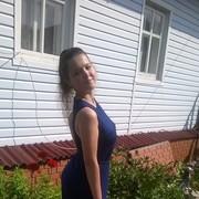 Рита Шамшина, 17, г.Петрозаводск