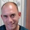 Сергей, 35, г.Анжеро-Судженск