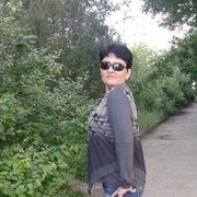Алина, 25, г.Керчь