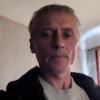 Саша, 46, г.Касли